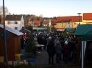 Brücker Weihnachtsmarkt 2016_11