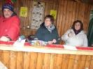 Brücker Weihnachtsmarkt 2016 _8