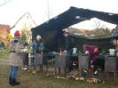 Brücker Weihnachtsmarkt 2016 _9