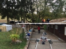 Bauarbeiten Altes Vereinsheim_14
