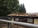 Bauarbeiten Altes Vereinsheim_5
