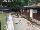 Bauarbeiten Altes Vereinsheim_7