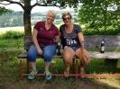 Pfalzmeisterschaft Brücken 2018_10